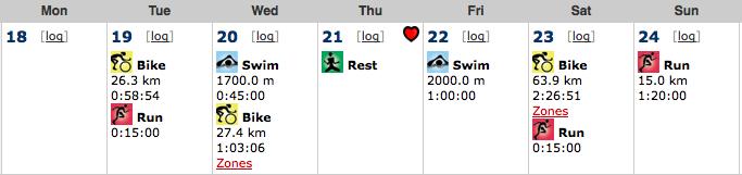 log for May 24, 2009